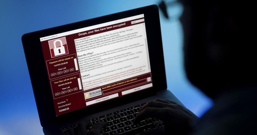 15-wannacry-cyber-attack.w1200.h630.jpg